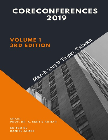 Core 2019CoverPageBTA