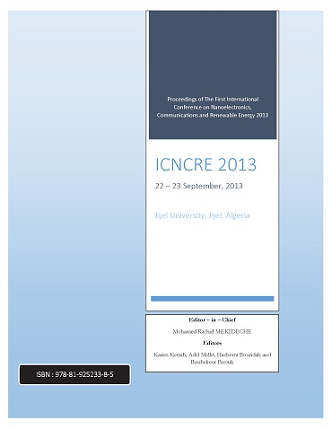 icncre2013cover